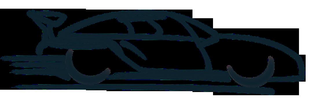Обзор автомобилей Пежо и Ситроен от Car-fanatik